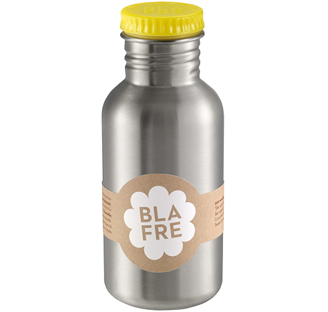 Trinkflasche von Blafre über TakaTomo