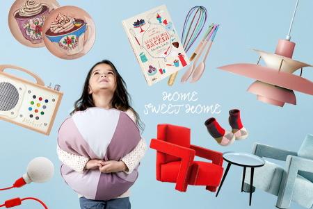 """""""Ich mach mir die Welt, wie sie mir gefällt"""", z.B. in den Pantone Trendfarben – Collage by Torsten Gatterdam © kaltes klares wasser"""