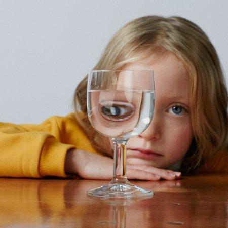 Glasklarer (Neu)Anfang: Zu den Newcomer Labels mit einer bewegten Vorgeschichte gehört die Brand THE MIDDLE DAUGHTER