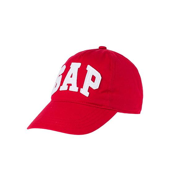Damen Baseball Cap von Gap über zalando