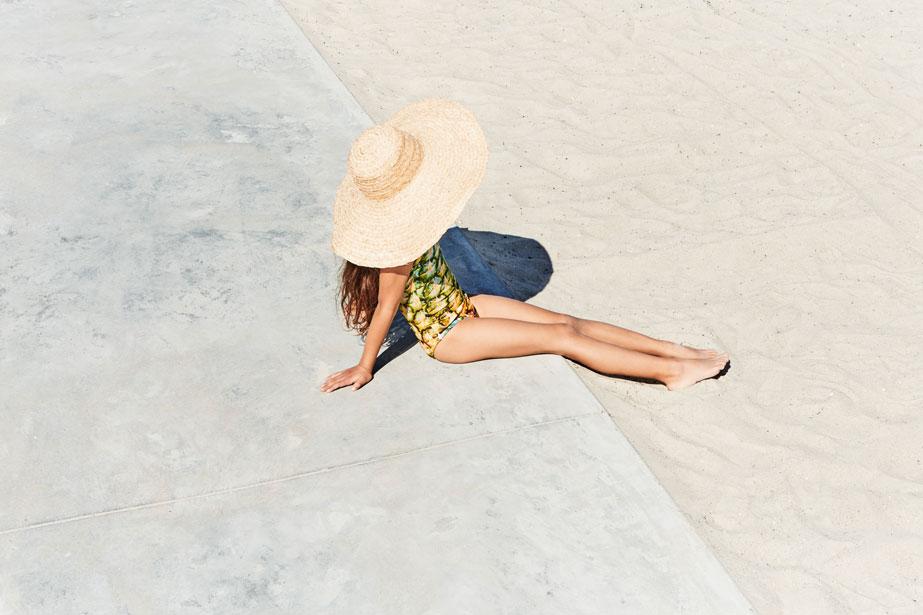 _02-girl-swimwear-molo-ss16