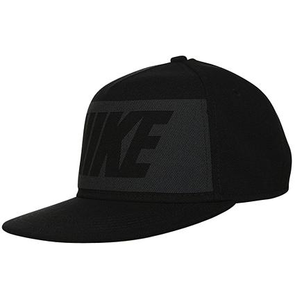 Baseball Cap von Nike über zalando