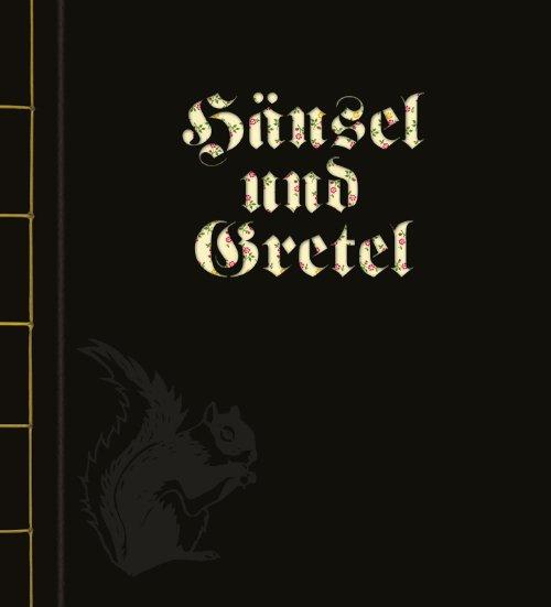 Märchenbücher von Sybille Schenker sind Bilderbuchkunst © Minedition