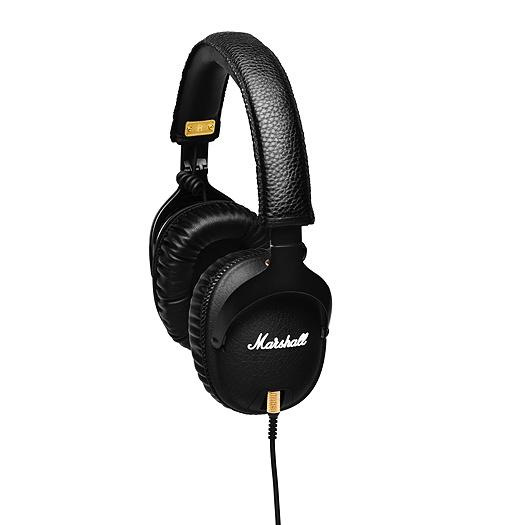 Kopfhörer von Marshall über amazon