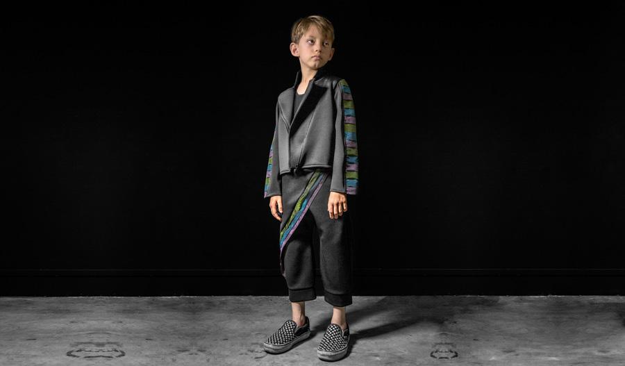 03-stardust-jacket-pants