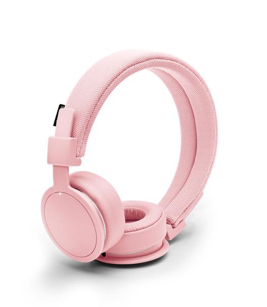 Wireless Kopfhörer von Urbanears über amazon