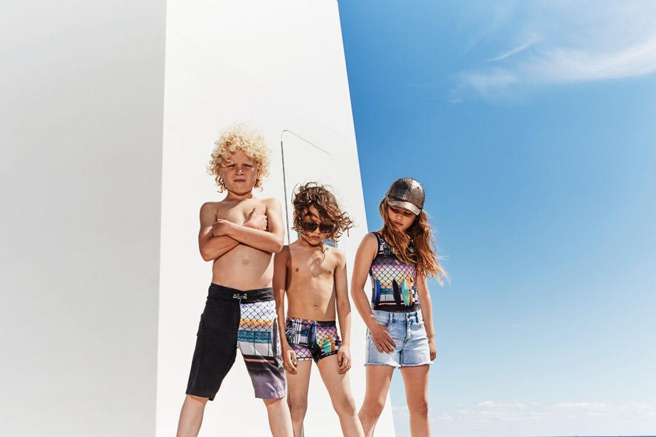 _04-kids-swimwear-molo-ss16