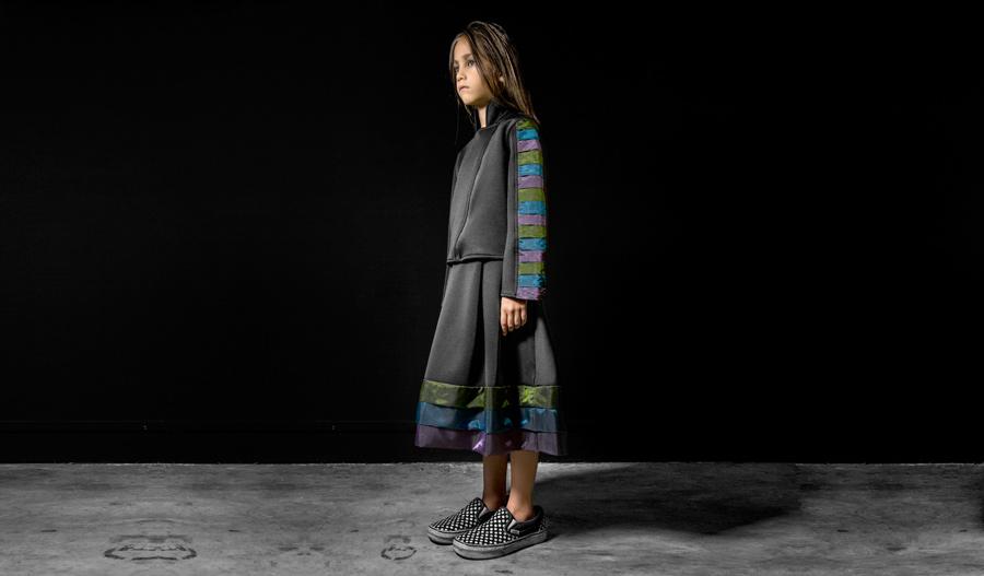 04-stardust-jacket-skirt