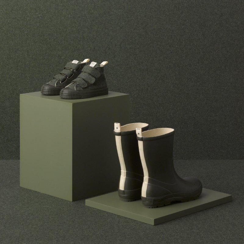 Öko-Dream-Team: GRAY LABEL x NOVESTA teilen ein Faible für minimalistisches Design aus naturbelassenen Materialien
