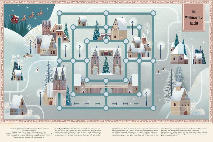 05-s2-brettspiel-die-weihnachtsnacht