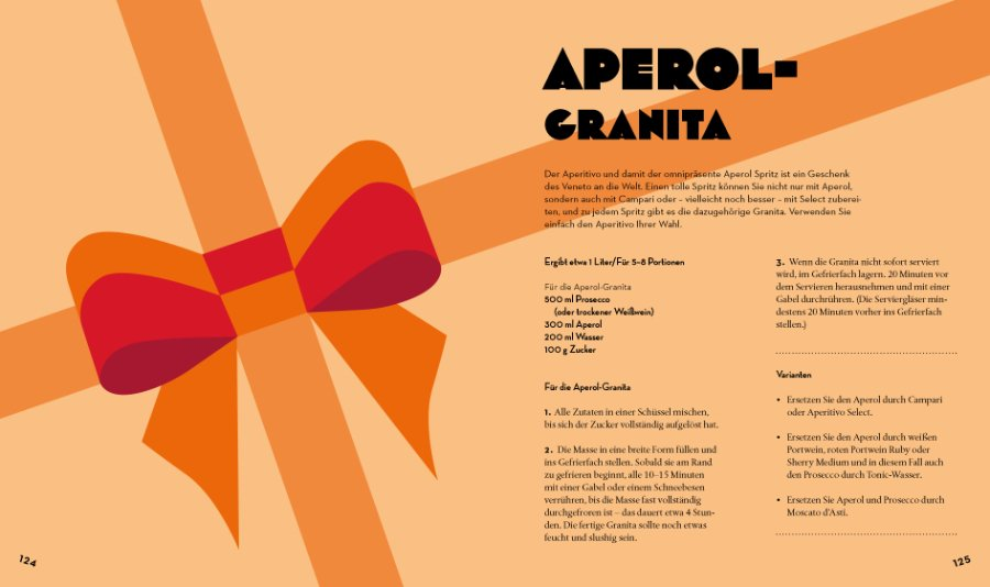 05-s2-dumont-verlag-gelato-geniale-aperol-granita