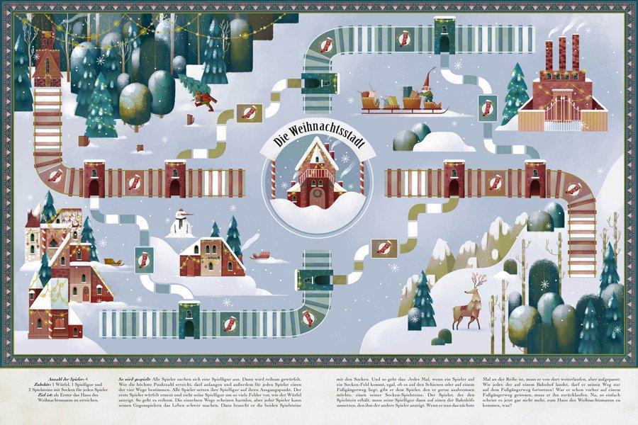 05-s4-brettspiel-die-weihnachtsstadt