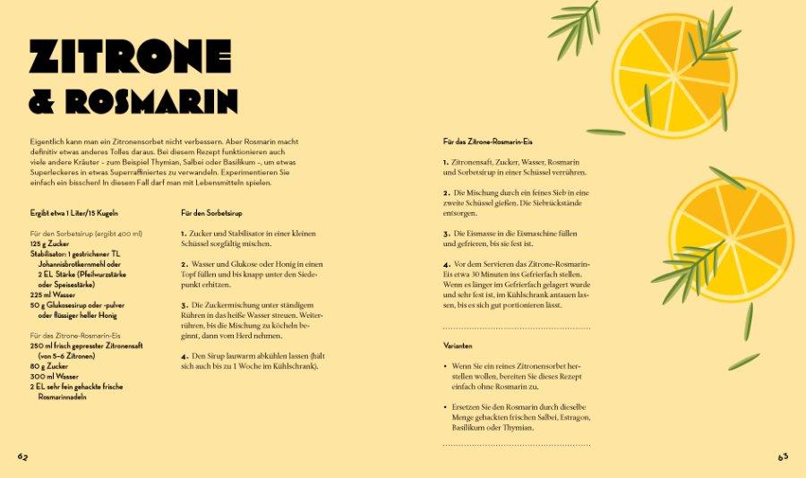 05-s4-dumont-verlag-gelato-geniale-zitrone-rosmarin