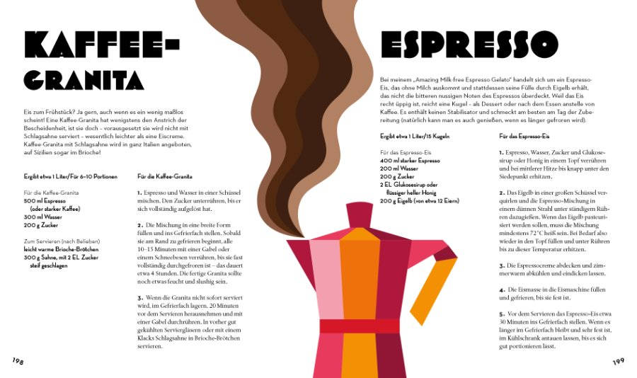 05-s5-dumont-verlag-gelato-geniale-kaffee-granita-espresso