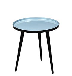 Tisch von Broste Copenhagen über Royal Design