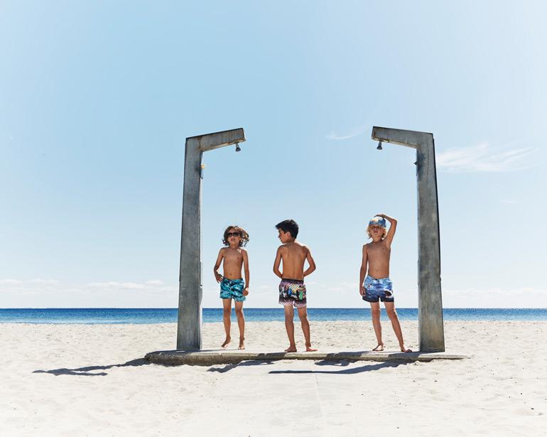 _06-boys-swimwear-molo-ss16