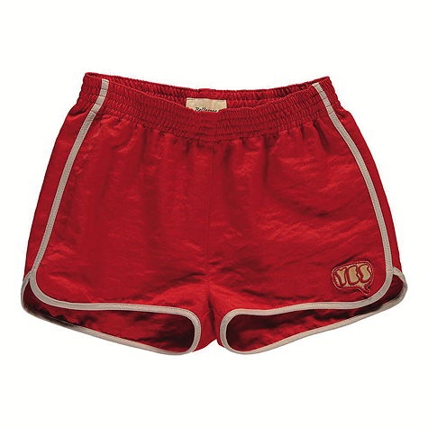 Shorts von Bellerose über smallable