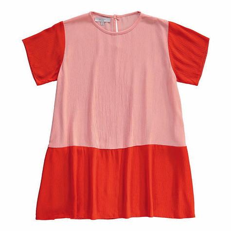 Kleid von Paade Mode über smallable