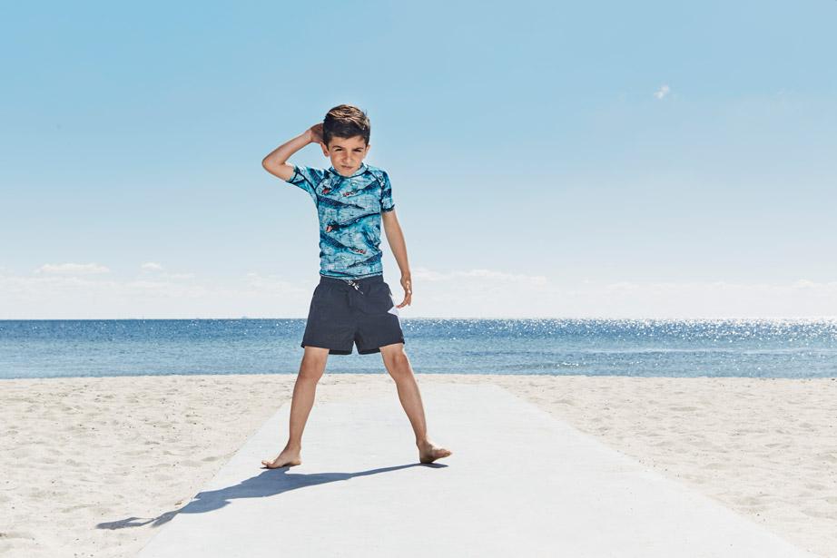 _07-boy-swimwear-molo-ss16