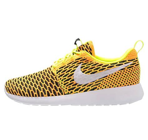 Sneaker von Nike über zalando