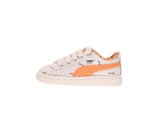 Sneaker aus der PUMA x tinycottons Capsule Collection
