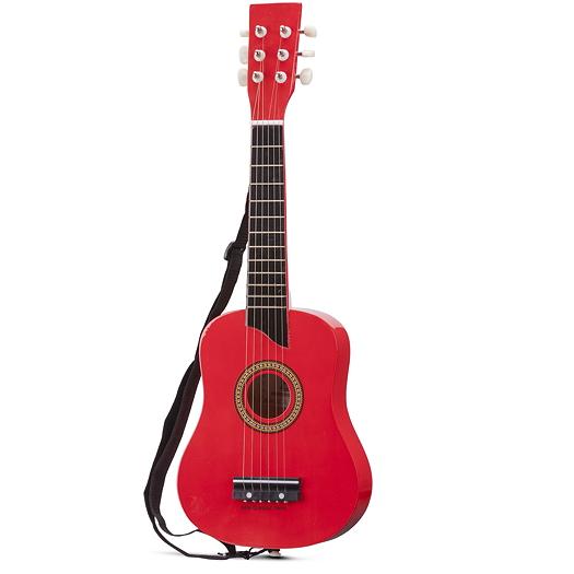 Kindergitarre von New Classic Toys über tausendkind