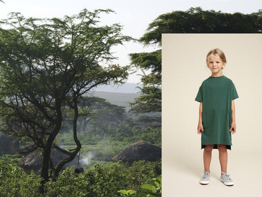 08-s-wawa-t-dress