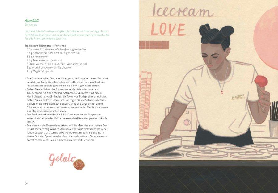 08-s2-jacoby-stuart-verlag-gelato-gelato-erdnusseis