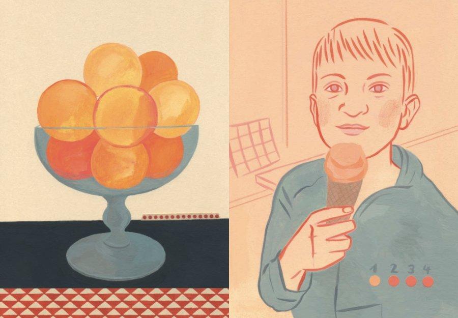 08-s5-jacoby-stuart-verlag-gelato-gelato