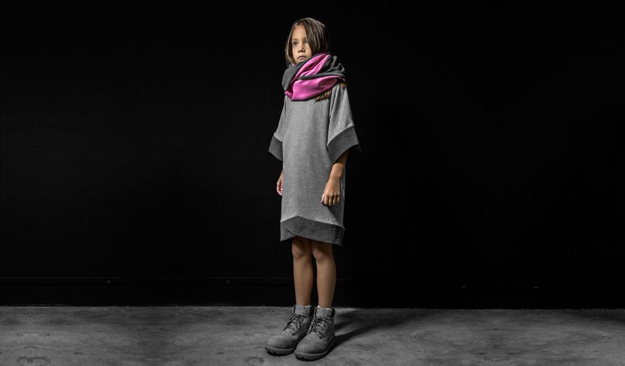 08-ziggy-cropped-sweater-scarf-mars-dress