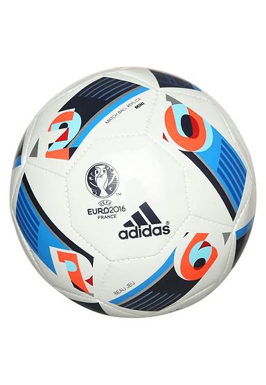 EURO16 MINI Fußball von adidas über zalando