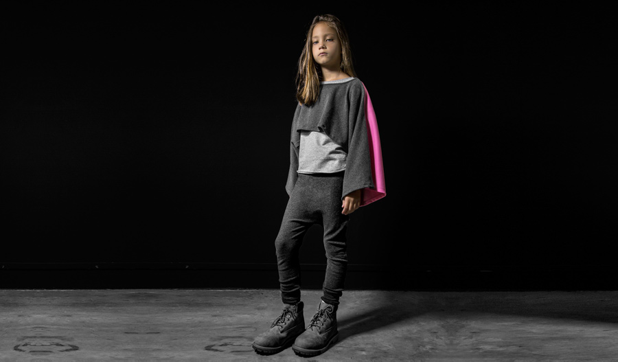 09-ziggy-cropped-sweater-scarf