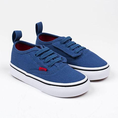 Sneaker von Vans über littlehipstar
