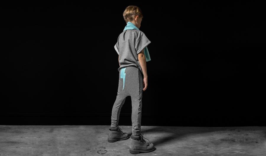 10-ziggy-relaxed-leggings