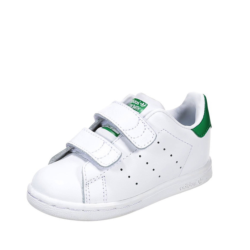 Stan Smith von adidas über zalando