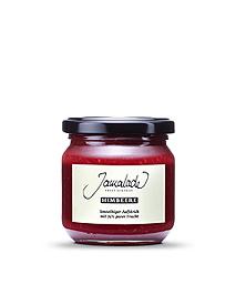 Marmelade von Jamalade