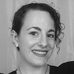 Nadia Milan Our Editors And Contributors