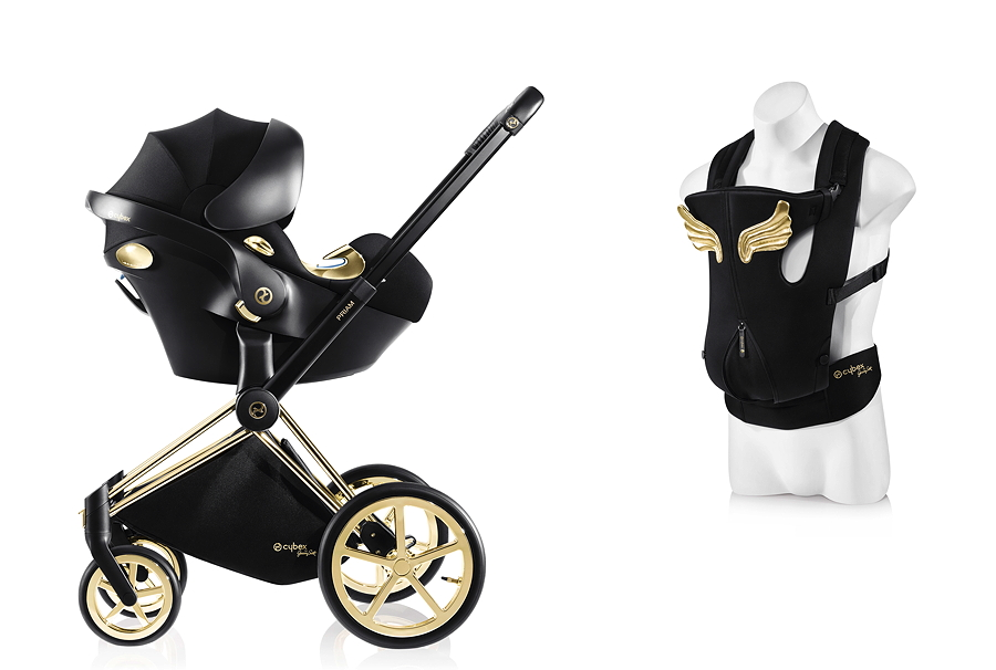 babyschale fahrgestell babyschale maxi cosi mit. Black Bedroom Furniture Sets. Home Design Ideas