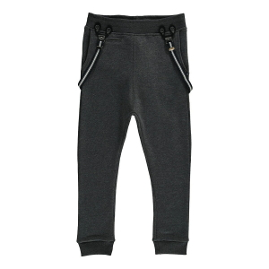 Jogginghose von Sweet Pants über Smallable