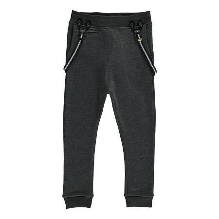 Jogginghose von Sweet Pants über Smallable