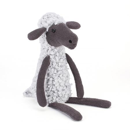 Schaf von Jellycat über tausendkind