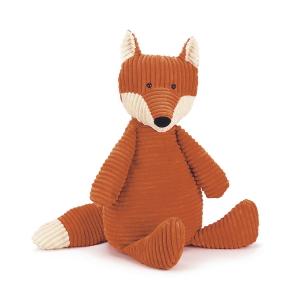 Fuchs von Jellycat über tausendkind
