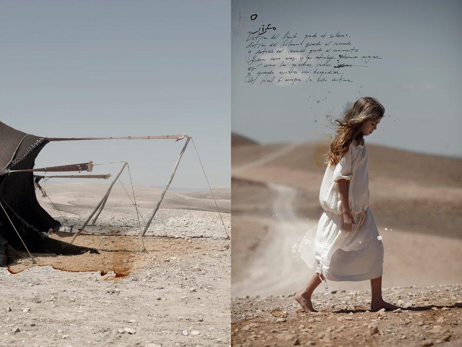Less is more: Die nachhaltige Kindermode von Little Creative Factory zeichnet sich vor allem durch einen unkomplizierten Look aus