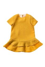 Kleid von Il Gufo