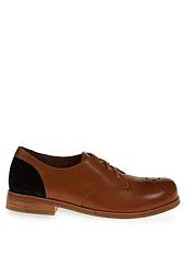 Derby Schuhe von Chapter 2
