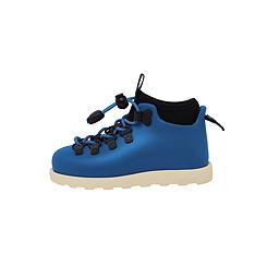 Fitzsimmons von Native Shoes