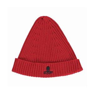 Mütze von Bobo Choses über smallable