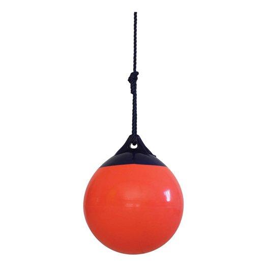 Schaukelball von FAB über smallable