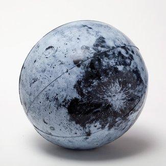 Luna Ball von Funtastic Plastic