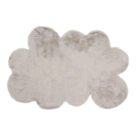 Teppich von Pilepoil über smallable